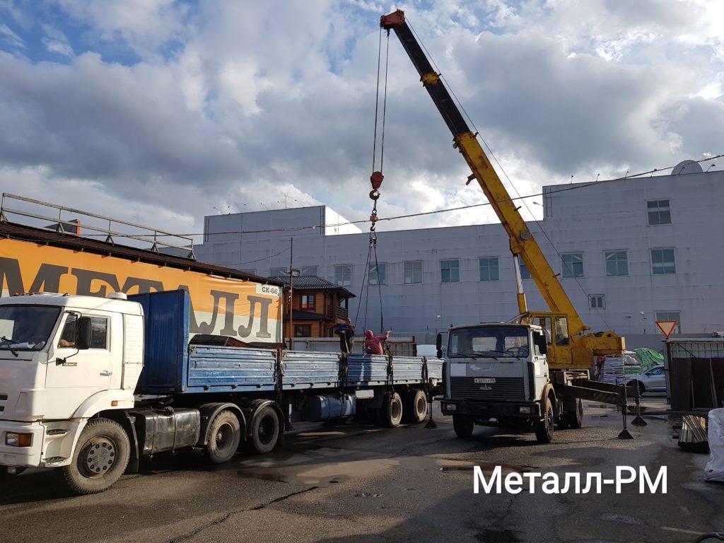 dostavka-metall-rm