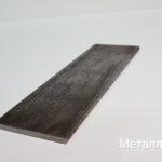 Стальная полоса - polosa-20x4
